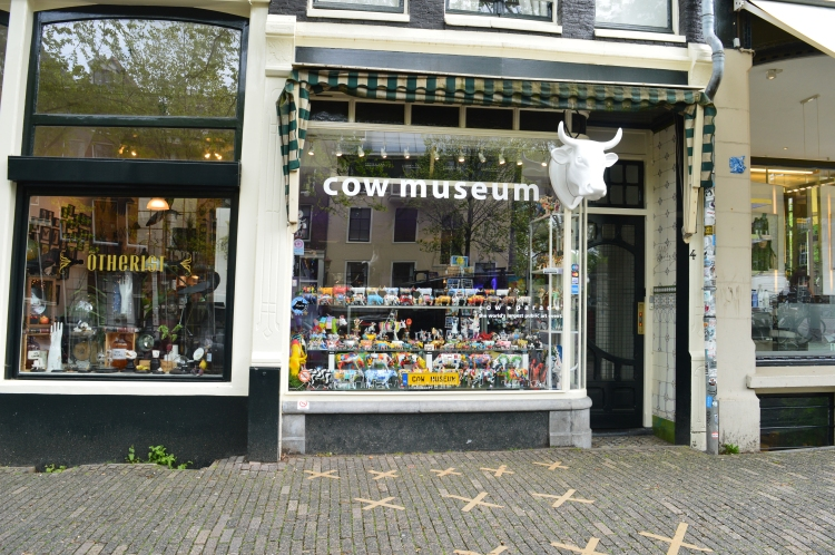 cow-museums-centrum-amsterdam